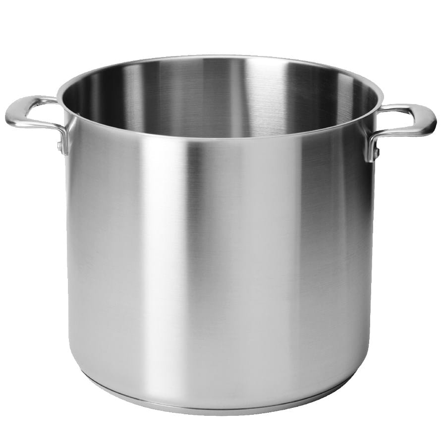 Update Cps 100 Qt Stainless Steel Stock Pot