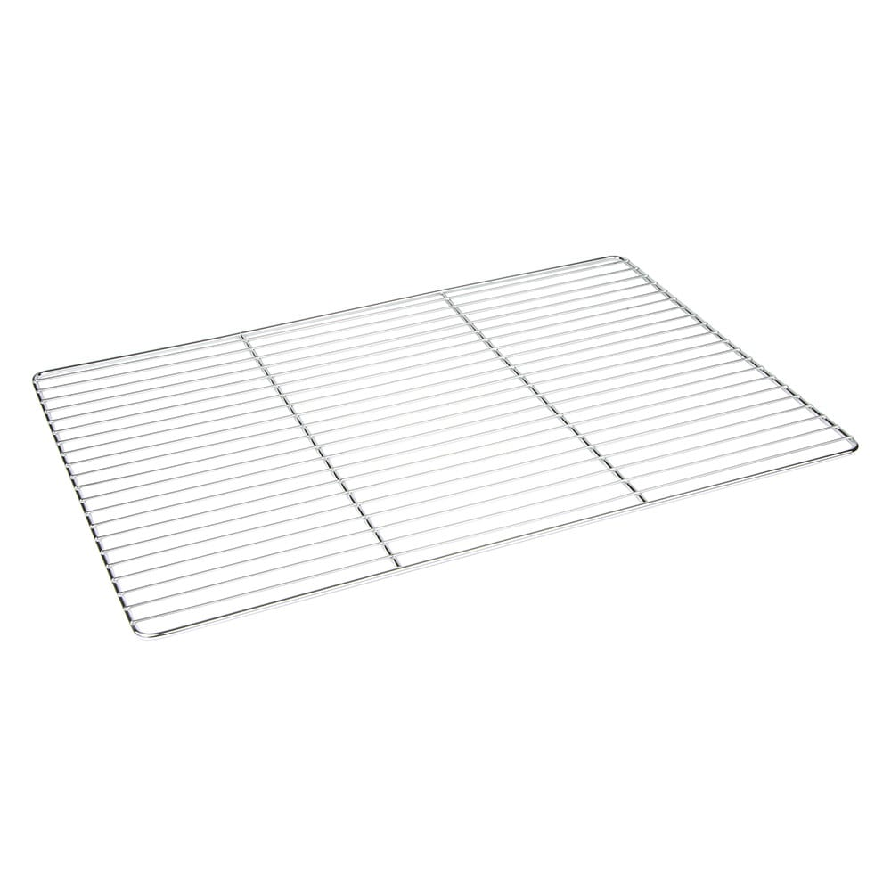 Cooling Rack, Baking Rack, Wire Grate - KaTom Restaurant Supply