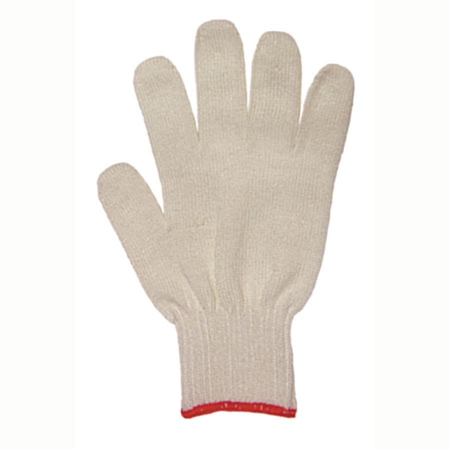 "Update CRG-S 8.75"" Cut-Resistant Glove - Small"
