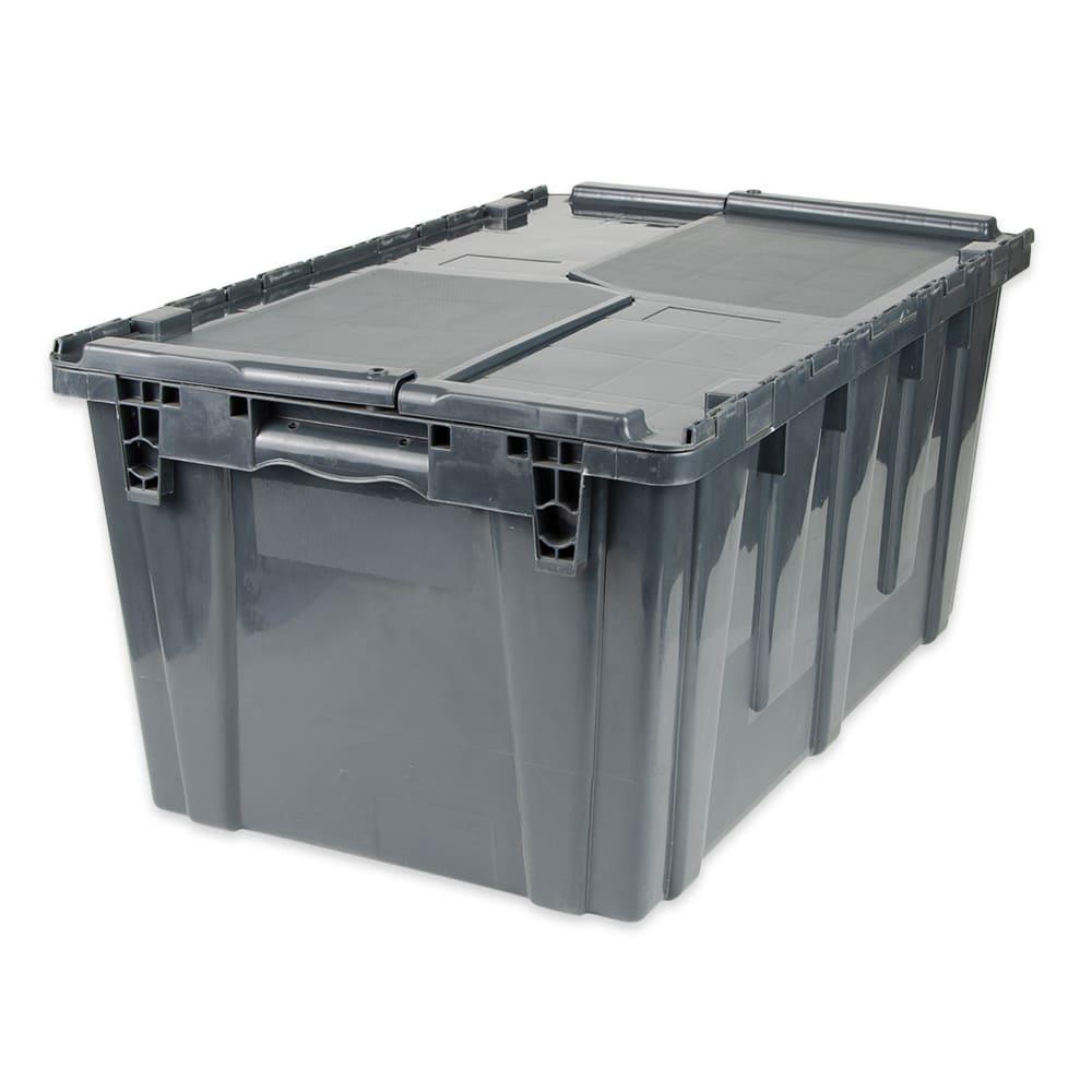Update CSB-2515 Chafer Storage Box - 25x15x12