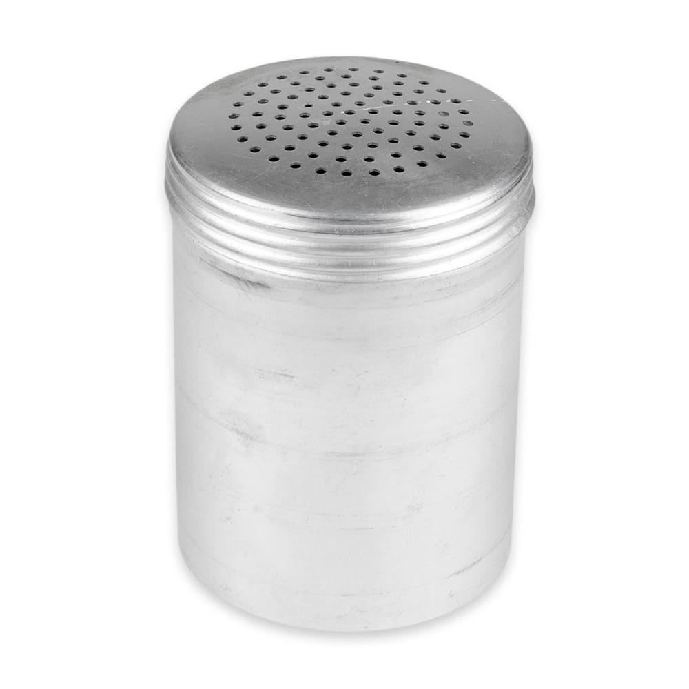 Update DR-ALT 10-oz Dredge/Shaker - Aluminum