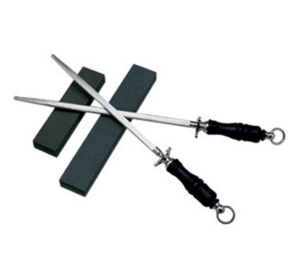 Update G-0212 Sharpening Stone - 12x2x1