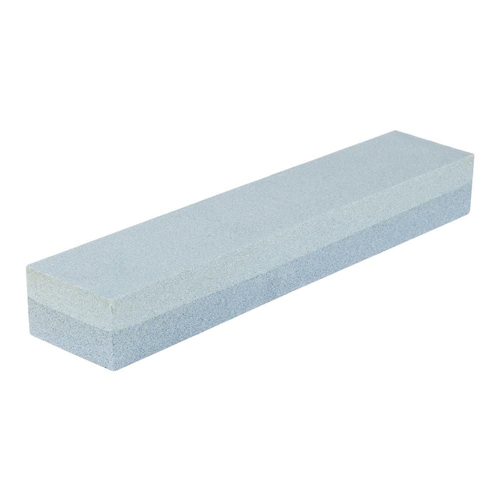 Update G-2512 Sharpening Stone - 12x2x1 1/2