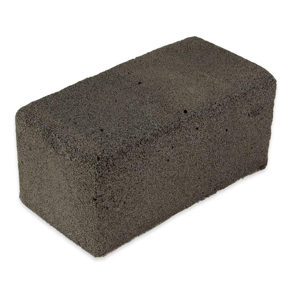 Update GB-84 Grill Brick - 7 7/8x3 15/16x3 1/2