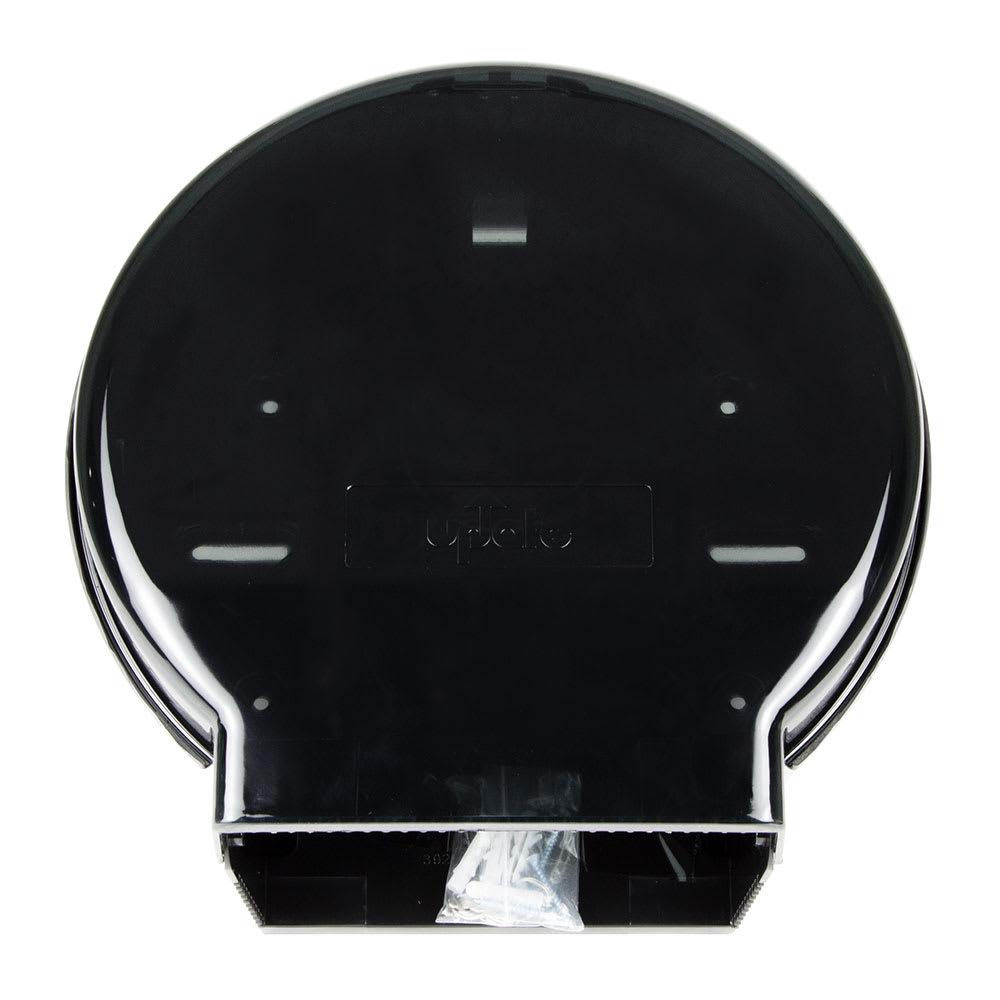 Update JTPD-12 Wall-Mount Toilet Paper Dispenser - Single Roll