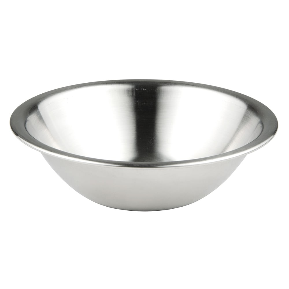 Update MB-75HD 3/4-qt Heavy Duty Mixing Bowl - Stainless