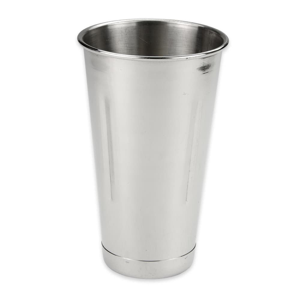 Update MC-30 30-oz Malted Cup - Stainless