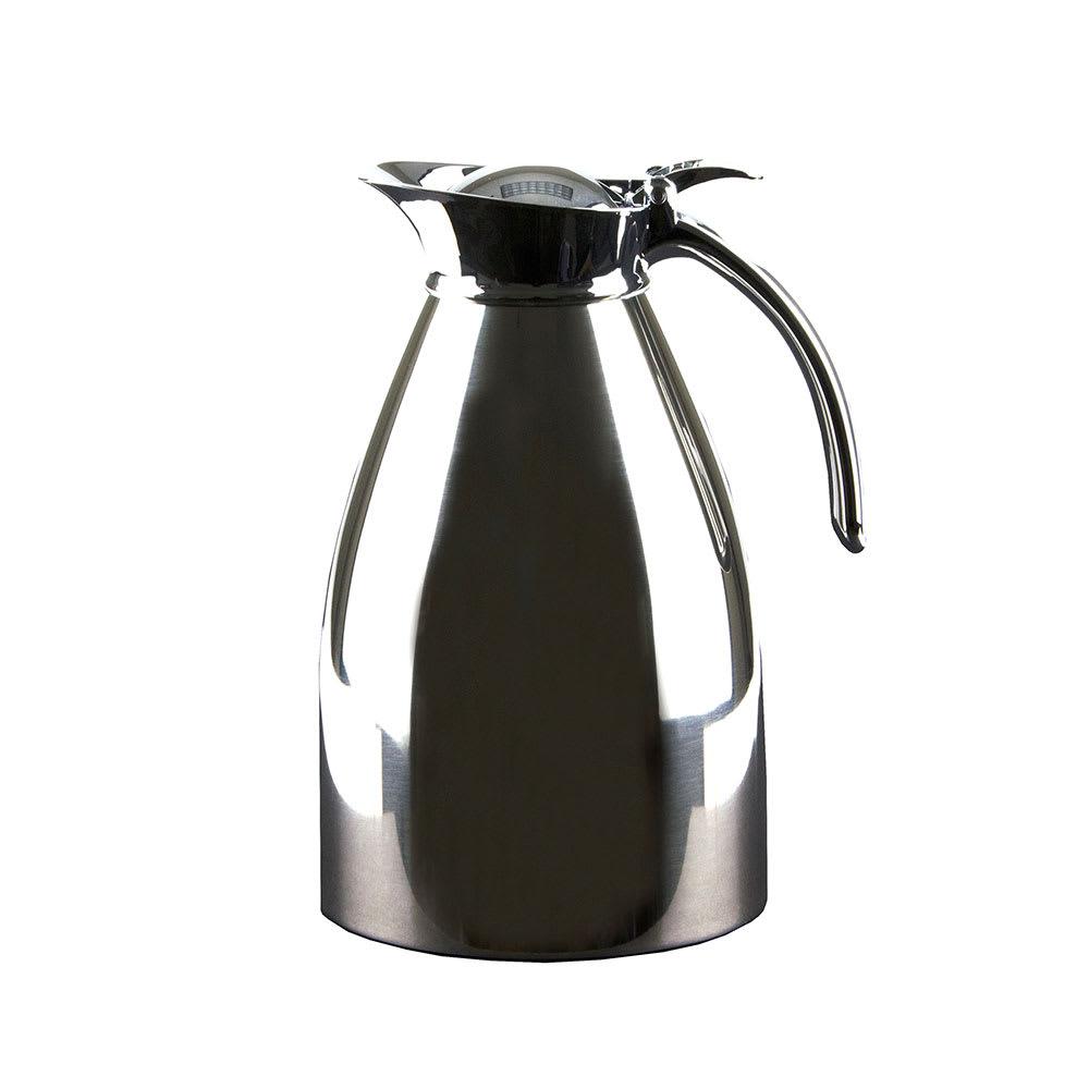 Update PM-150 50-oz Premium Carafe - Stainless