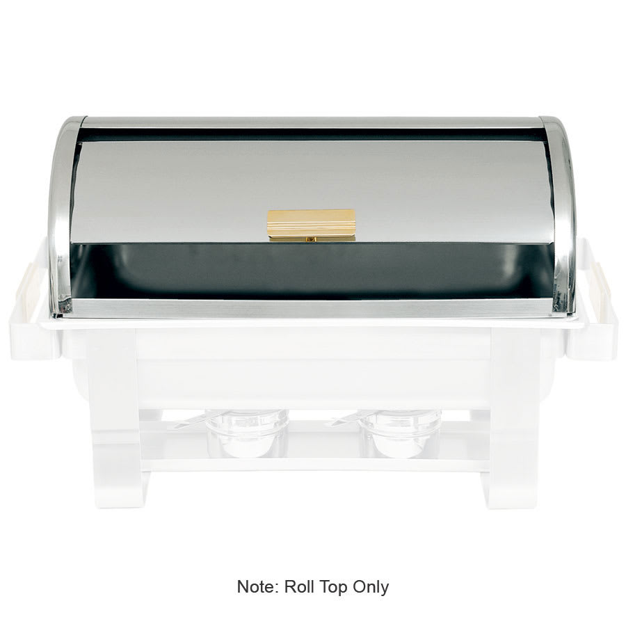 Update RTC/RT Roll-Top Chafer Cover - (RTC-8)