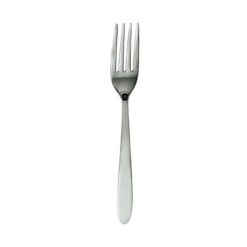 Update RV-905 Riviera Dinner Fork - 18/0 ga Stainless