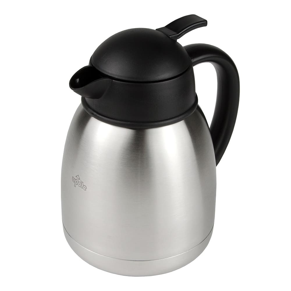 Update SA-12X 1.2-liter Coffee Server - Stainless