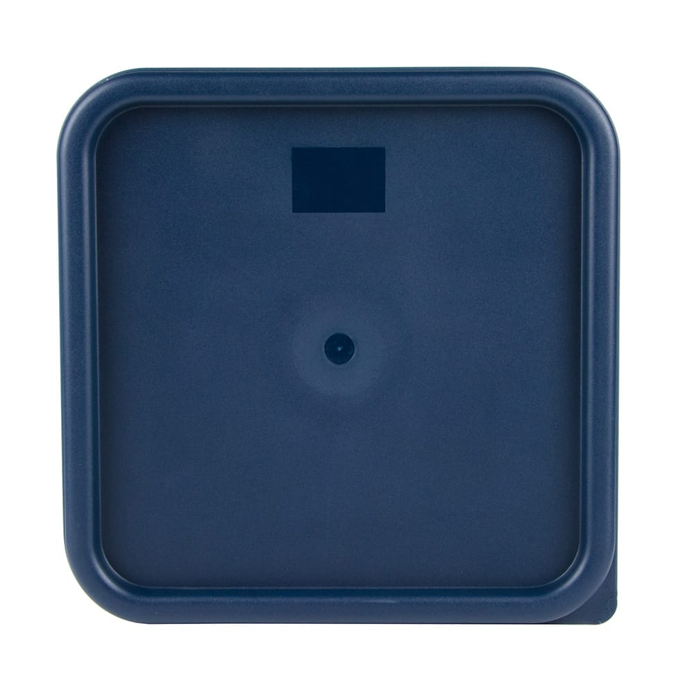 Update SCQL-LPE Cover, for 12 & 18 qt Storage Containers, Blue