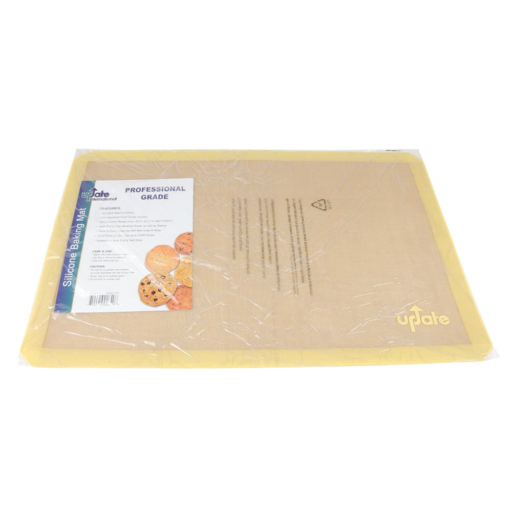 silpmat mat catering consumables mats silicone cooking products baking silicon