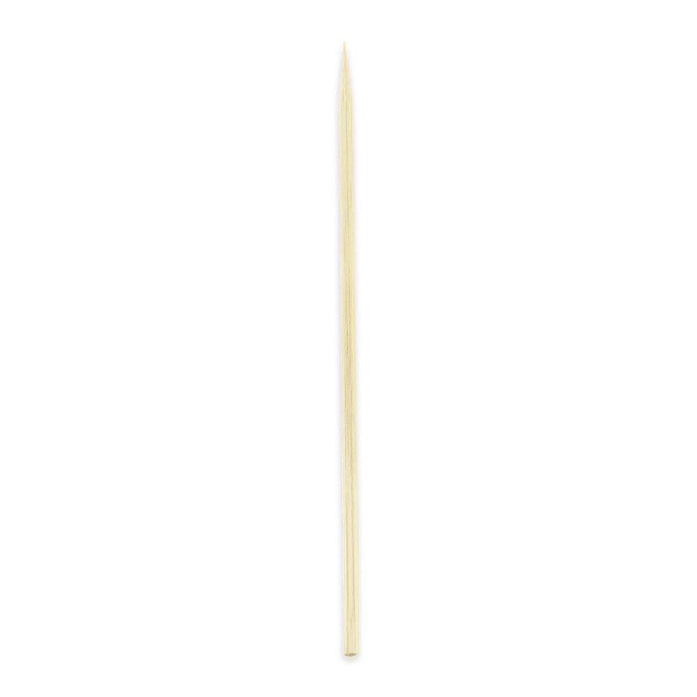 """Update SKWB-6 6"""" Bamboo Skewers"""