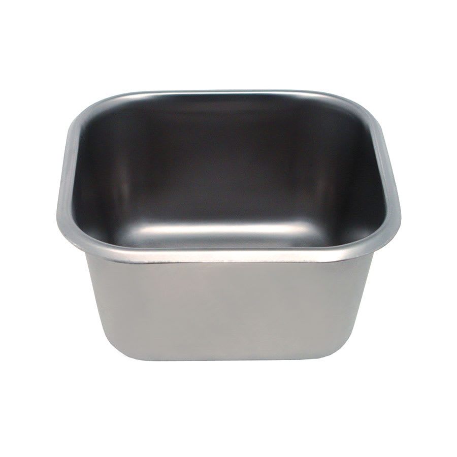Update SSP-663 Sandwich Spread Pan - Stainless