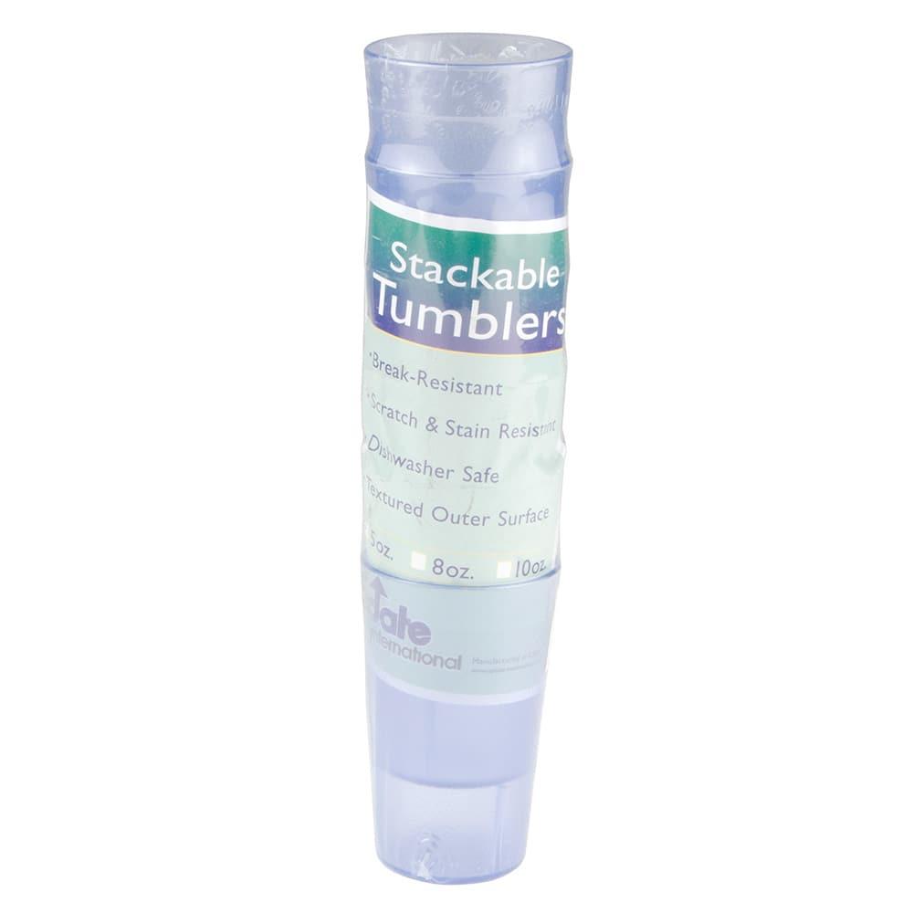 Update TBP-05B 5-oz Tumbler, Blue