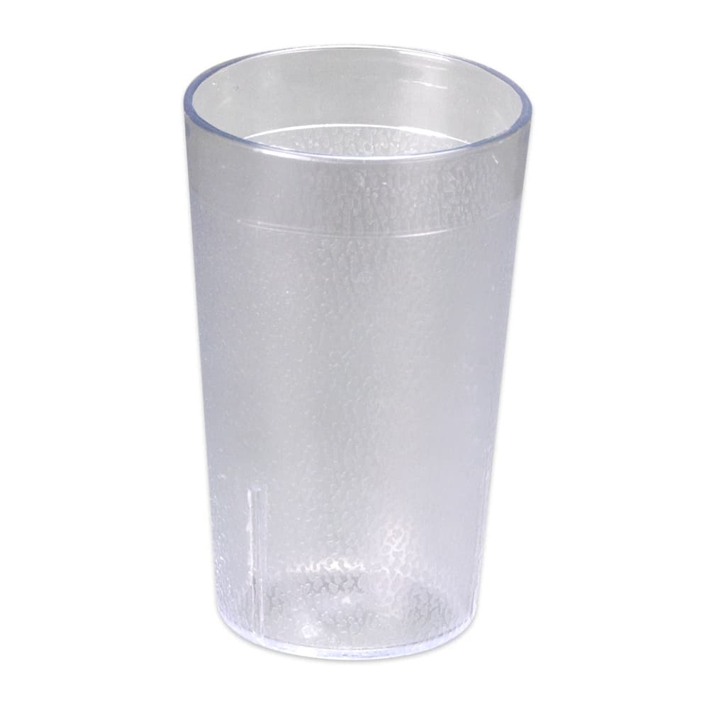 Update TBP-05C 5-oz Tumbler, Clear