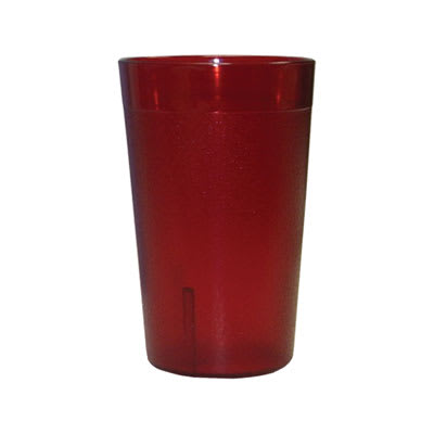 Update TBP-05R 5 oz Tumbler, Ruby