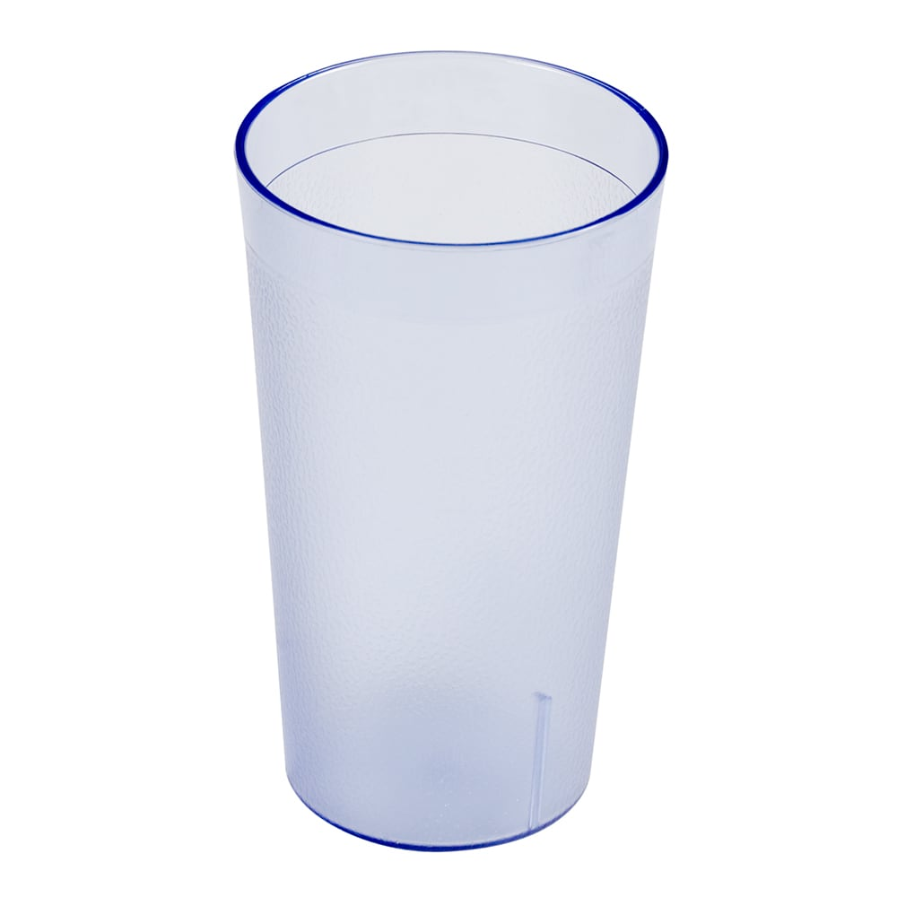 Update TBP-12B 12-oz Tumbler, Blue