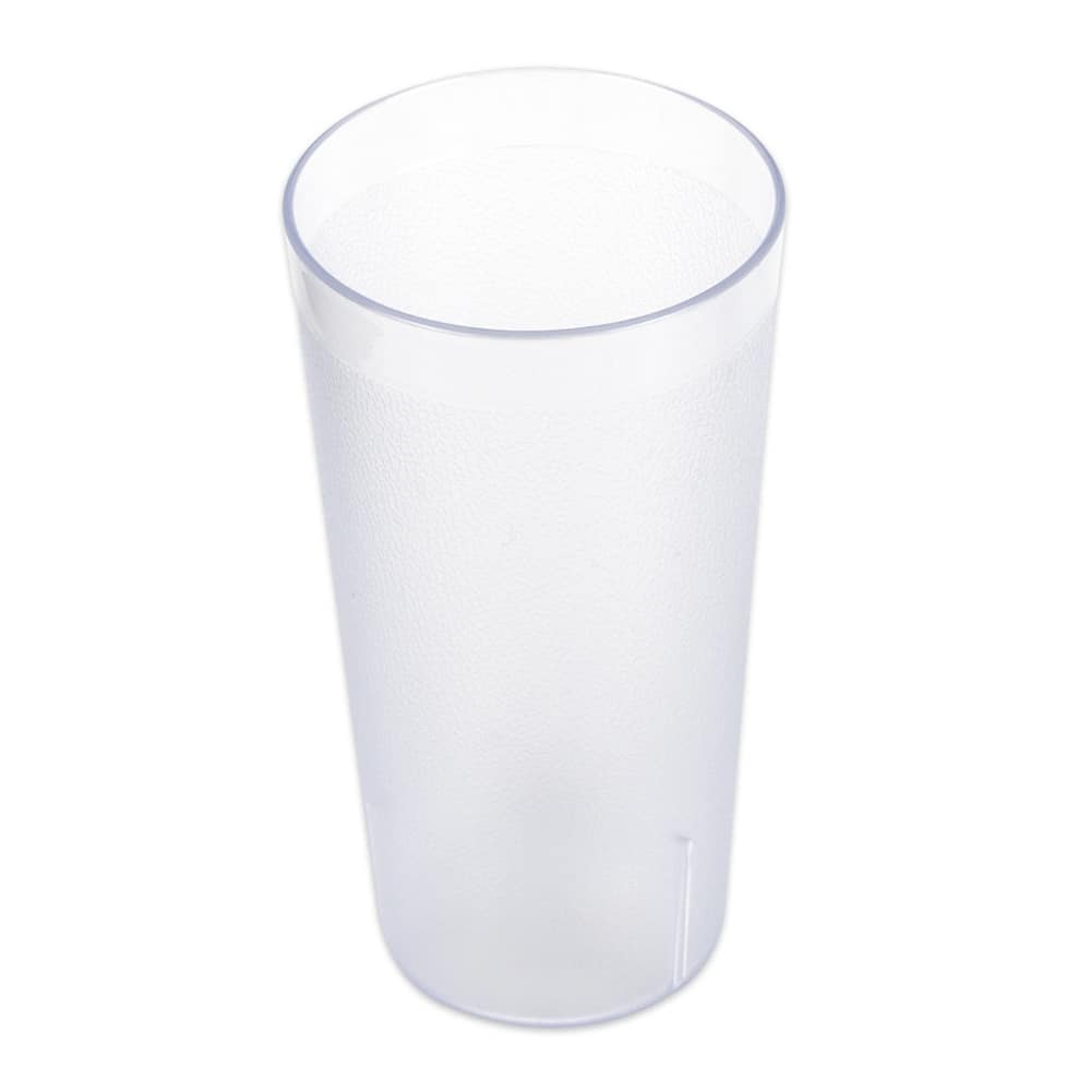 Update TBP-20C 20-oz Tumbler, Clear