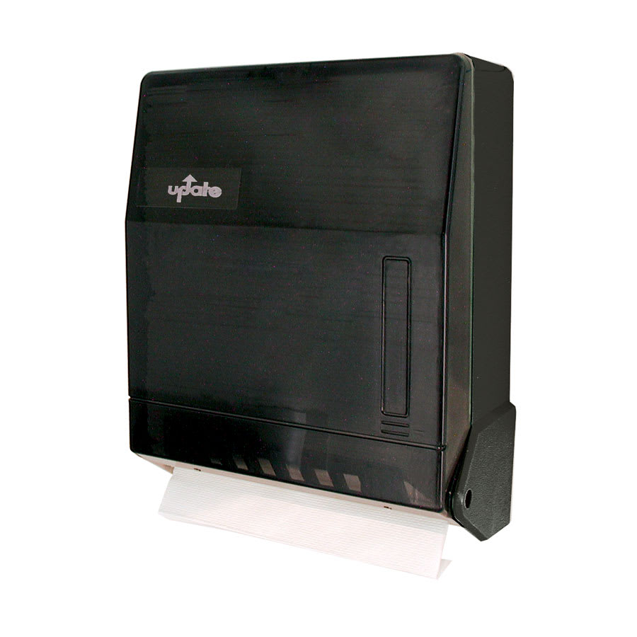 Update TD-MFOLD Multi-Fold Paper Towel Dispenser
