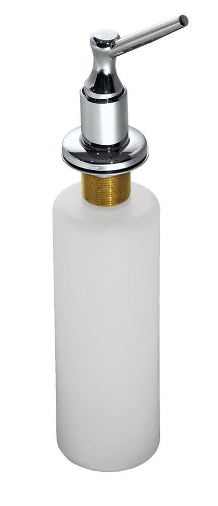 Krowne H-101 Deck Mounted Soap Dispenser