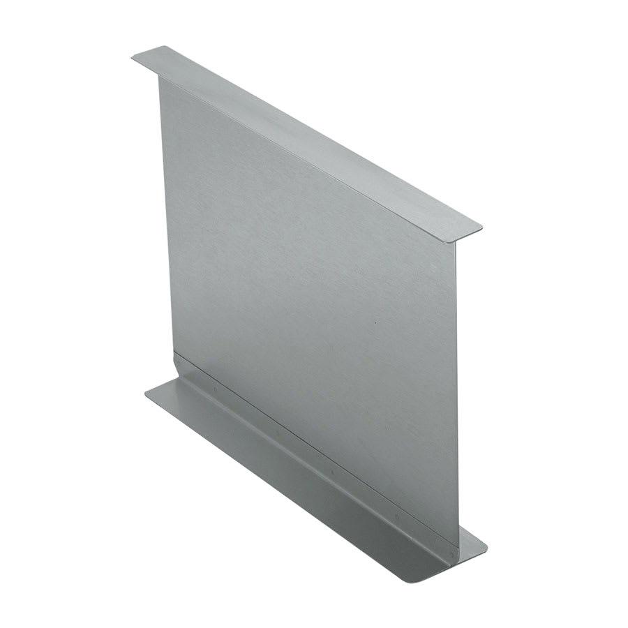 Krowne KR-103 Ice Bin Divider, Stainless