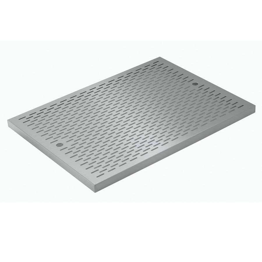 Krowne KR-108 Ice Bin Perforated Bottom