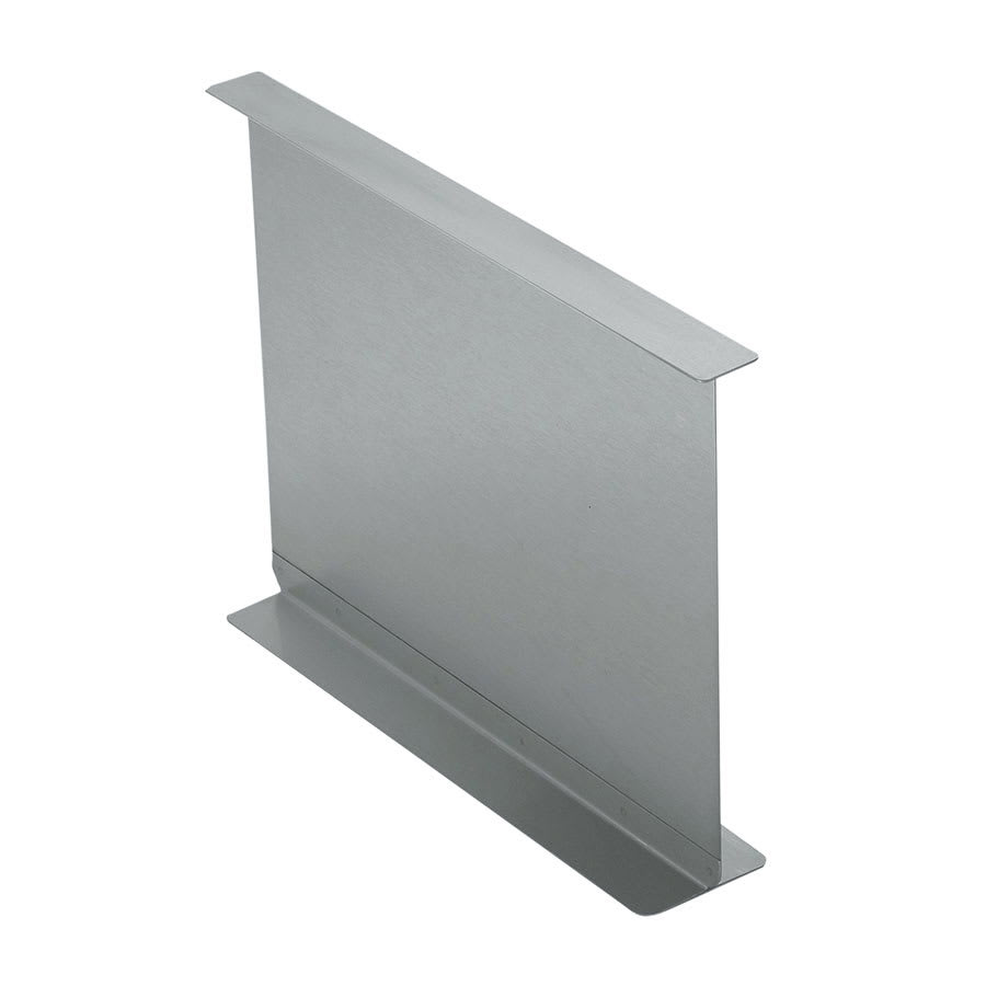 Krowne KR-115 Royal Series Stainless Divider For Beer Bin