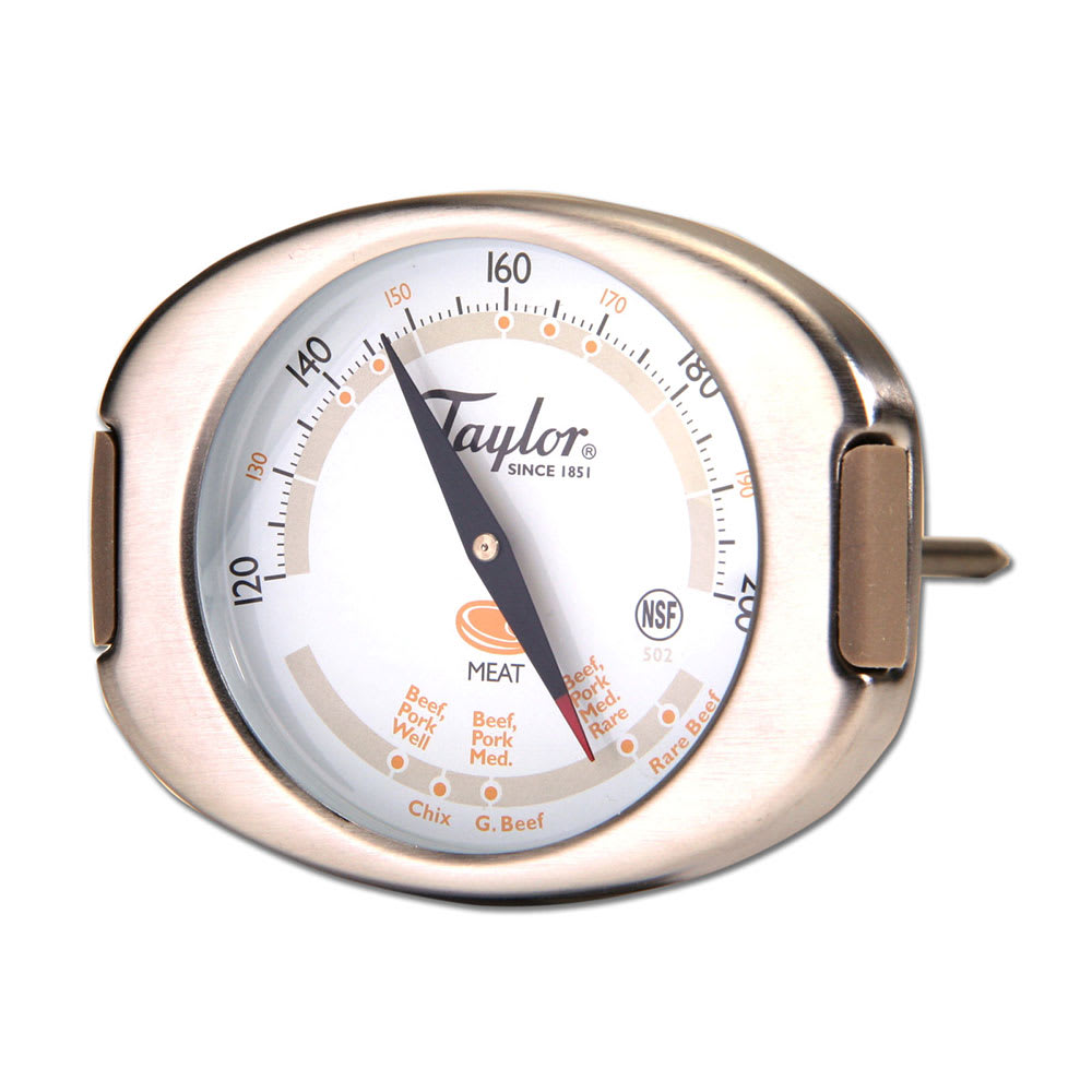 Taylor 502 Roast/ Meat Thermometer