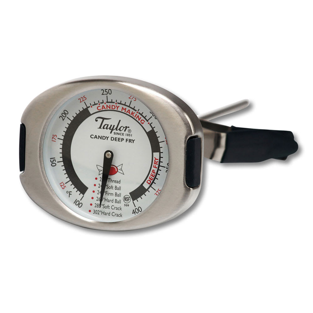 Taylor 509 Candy Thermometer