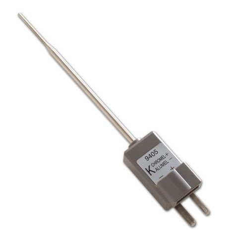 "Taylor 9405RP Replacement Probe w/ .070"" Diameter for 9405 Thermometer"
