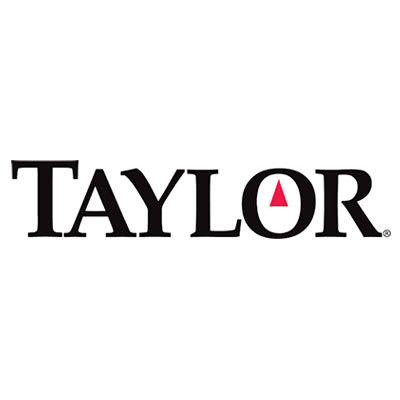 Taylor TEADPT1 Adapter For TE Models, 120 V