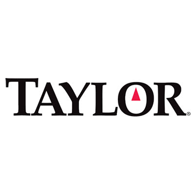 Taylor TEADPT4 Adaptor For TE12 Scale, 120 V