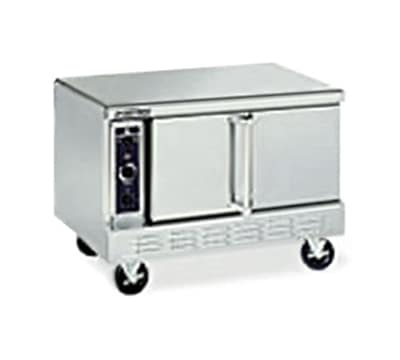 American Range ARTL1-C Full Size Gas Convection Oven - LP