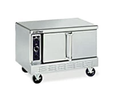American Range ARTL1-C Full Size Gas Convection Oven - LP