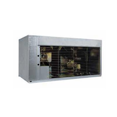 Manitowoc Ice CVD-3000 Remote Condenser Unit for SF-3000 Series, 208v/3ph