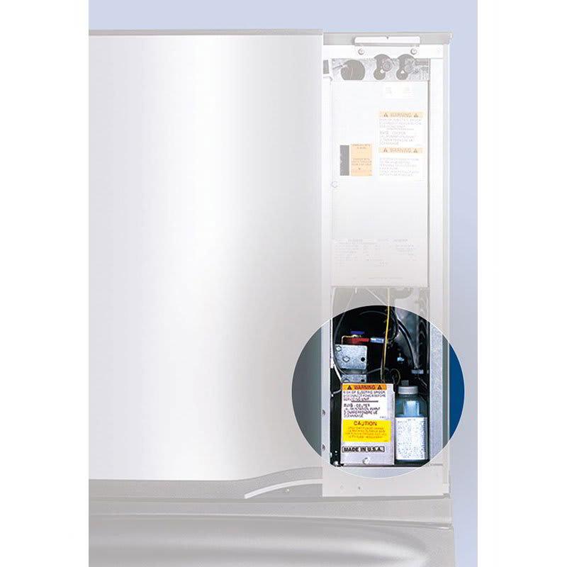 Manitowoc Ice IBAUCS Automatic Cleaning System For IB-0690C, IB890C & IB1090C, 115 V
