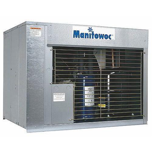 Manitowoc Ice ICVD-1195 Air Cooled Remote Ice Machine Compressor for IB-1090C, 208-230v/1ph