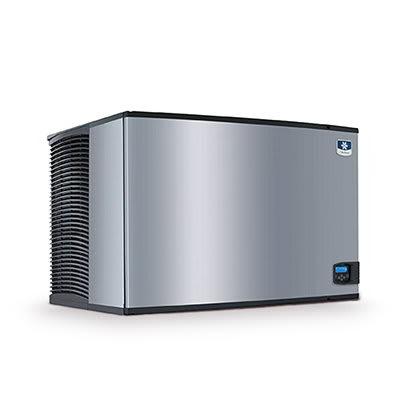 "Manitowoc Ice ID-1802A 48"" Dice Ice Machine Head - 1840-lb/24-hr, Air Cooled, 208v/1ph"