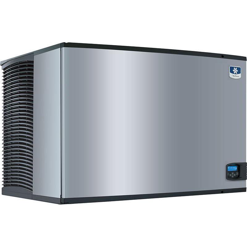 "Manitowoc Ice ID-1892N 48"" Indigo™ Full Cube Ice Machine Head - 1775-lb/24-hr, Remote Cooled, 208-230v/1ph"