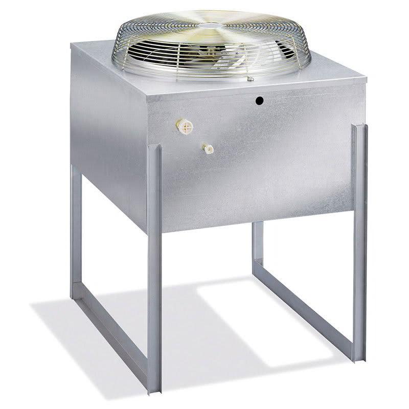 Manitowoc Ice JC-0995 Air Cooled Remote Ice Machine Compressor, 208-230v/1ph