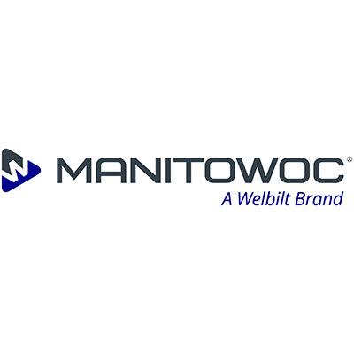 Manitowoc Ice K00157 Bin Adapter, 30inS Ice Machine to B970 Bin