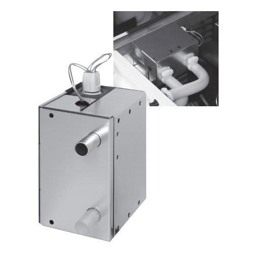 Manitowoc Ice K-00424 LuminIce Growth Inhibitor Kit For Indigo I-300 To I-1200