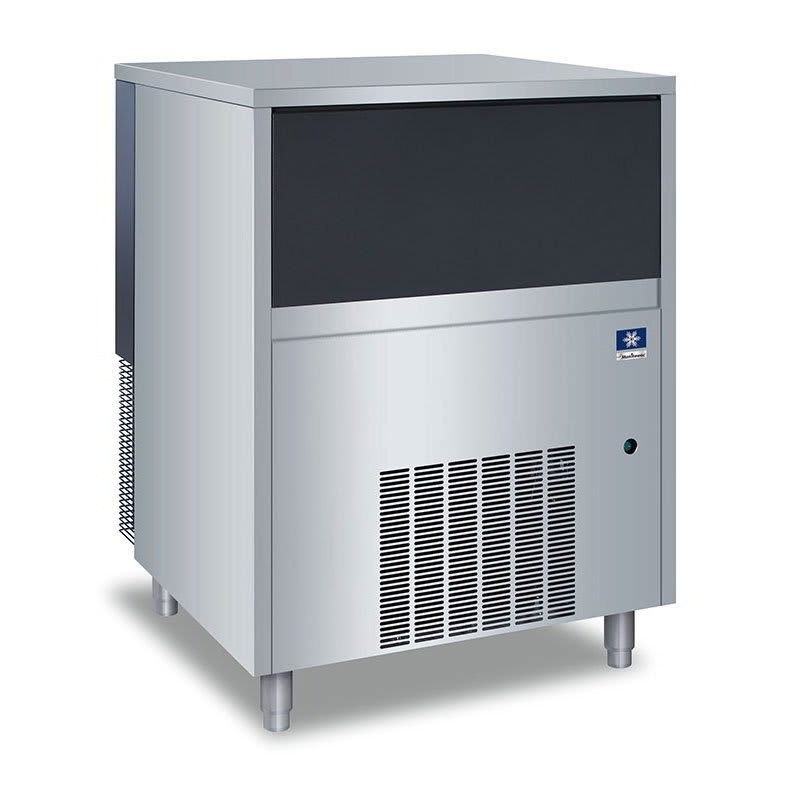 Manitowoc Ice RF-0385A Undercounter Flake Ice Maker - 329-lbs/day, Air Cooled, 115v