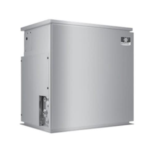 "Manitowoc Ice RFF-2200C 30"" Flake Ice Machine Head - 2169 lb/24 hr, Remote Cooled, 208/230v/1ph"