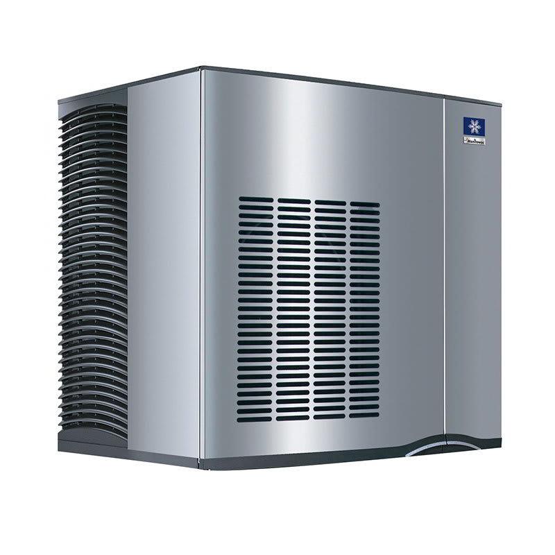 """Manitowoc Ice RN-1408A 30"""" Nugget Ice Machine Head - 1289-lb/24-hr, Air Cooled, 208-230v/1ph"""