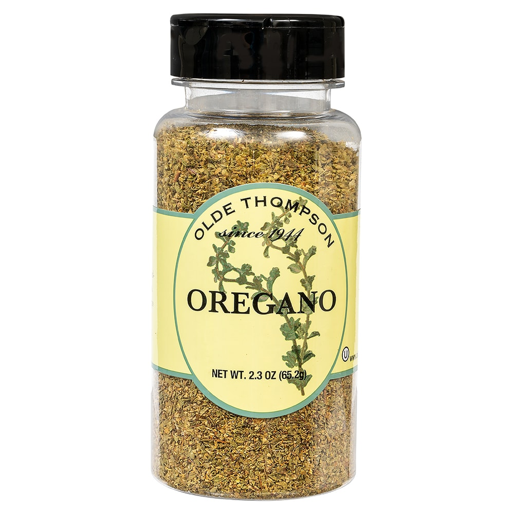 Olde Thompson 1400-37 2.3 oz Oregano