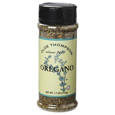Olde Thompson 1700-37 1.1-oz Oregano
