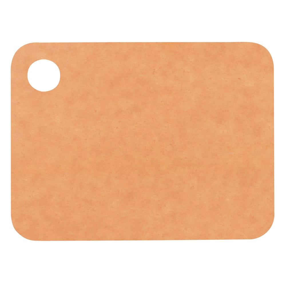 "John Boos 0806-E25 Chef-Lite Resin Cutting Board, 8"" x 6"" x 1/4"""